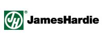 logo-jameshardie