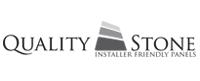 logo-quality-stone
