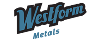 logo-westform-metals